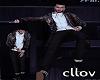 |cllovRilax|