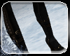 -die- LuLu boots Black