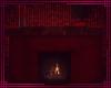 ~SL~ Poseless Fireplace