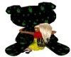 teddy bob