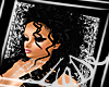 Cabaret Curls Shine