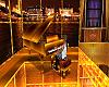 Jazzy Coppertone Piano
