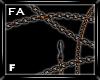 (FA)ChainWingsOLF Og
