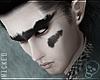 ¤ Vampire Rogue Skin M