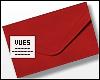 v. Envelope Clutch .2