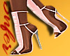 E* PQ Heels