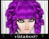 [V7] Vamp Purple