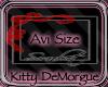 [KDM] Avi - Scarlet