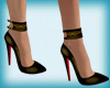 [Y]high heel shoes