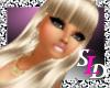 [SLD] Aura Blond