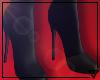 ▲Vz' Boots .1