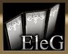 ELeG_Screen