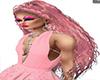 Kat Drag Queen Hair 21