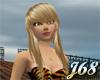 J68 HiKaru Blonde 60