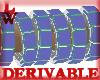 LW Derivable Bracelet 29