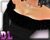 DL: Angelic Black