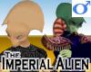 Imperial Alien -Male