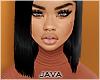 J- Blaire black