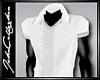 |C| Dress Shirt Unhinged
