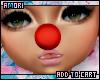 Ѧ; Clown Nose