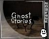 Ghost Animals