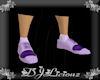 DJL-Groom Steppers LPS