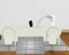 animated tub