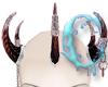 *c* Darkness Horns v2