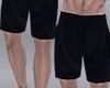 D| Shorts