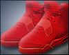 $) Red October II