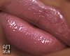 PiaV2 lipgloss