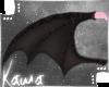 | Oku | Wings