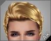 ~AK~ Vito: Golden Blonde