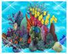 [SL] Coral enhancer