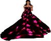  V  Pink Spring Star Dre