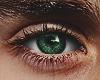Zelena Eyes