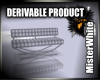 MRW Box Design Bench 3P