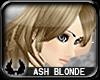'cp Chyna Ash Blonde