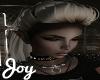 [J] Laycee Raunchy