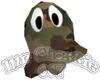 Water Jellie
