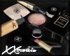 💋 Makeup Clutter V 2
