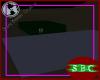 Romulan Asteroid Prison
