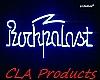 CLA_Rockpalast