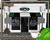Stars Cafe Front 1