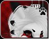 [Pets] Gol | ears v2
