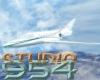 S954 Corporate Jet