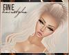 F|Kardashian 3 Snowflake