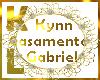 KL*Kynn&Gabriel/Quadro