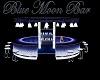 Blue Moon Bar
