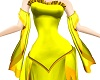 HNE Sunshine Sleeves